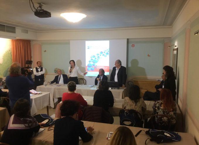 Studi sul Covid-19: il dottor Soldati di Castelnuovo di Garfagnana tra gli autori di un nuovo protocollo per la diagnosi con gli ultrasuoni