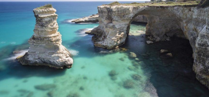 Dalla Liguria alle Tremiti, 'Bandiera blu' a 407 spiagge italiane