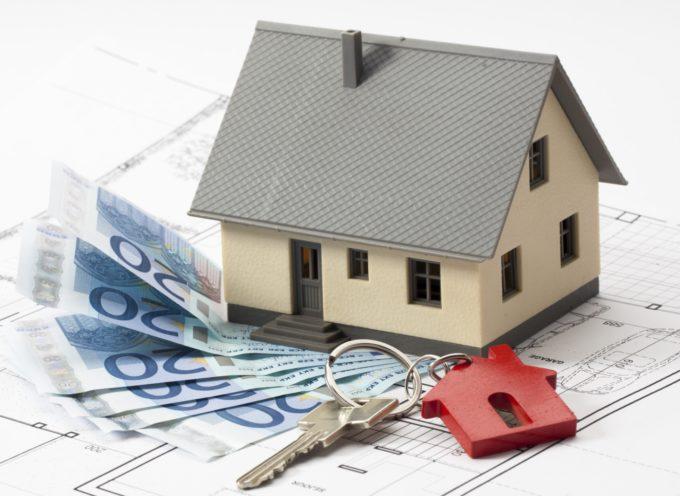 Comprare casa con mutuo: ora o mai più?
