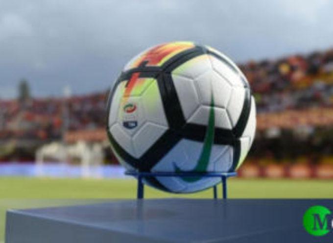 Serie A, è ufficiale: si riparte