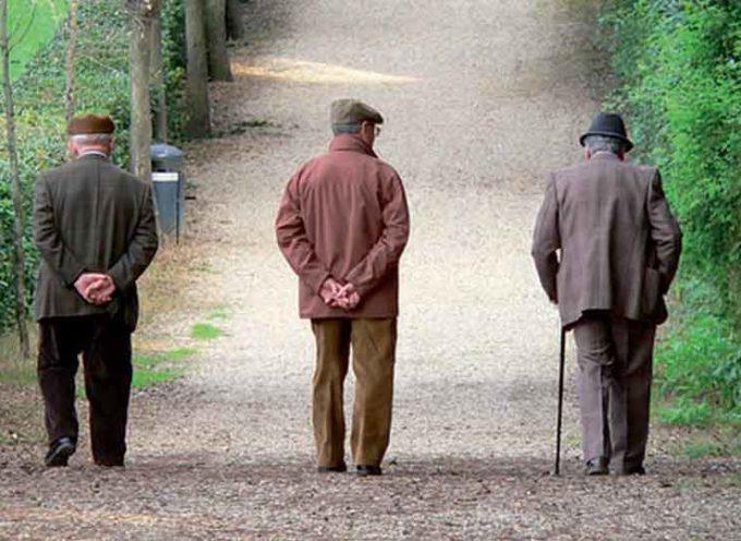 Decreto Rilancio. Zero misure a sostegno dei pensionati al minimo, secondo Anp Cia