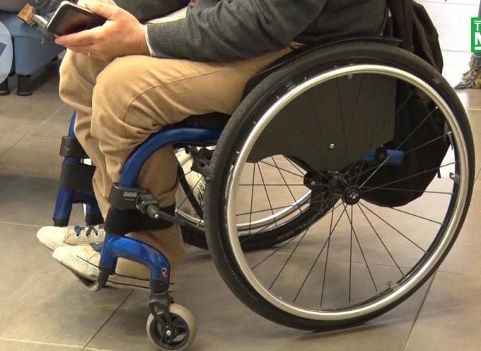 dal 1° giugno riapriranno in sicurezza tutti i centri diurni per persone con disabilità