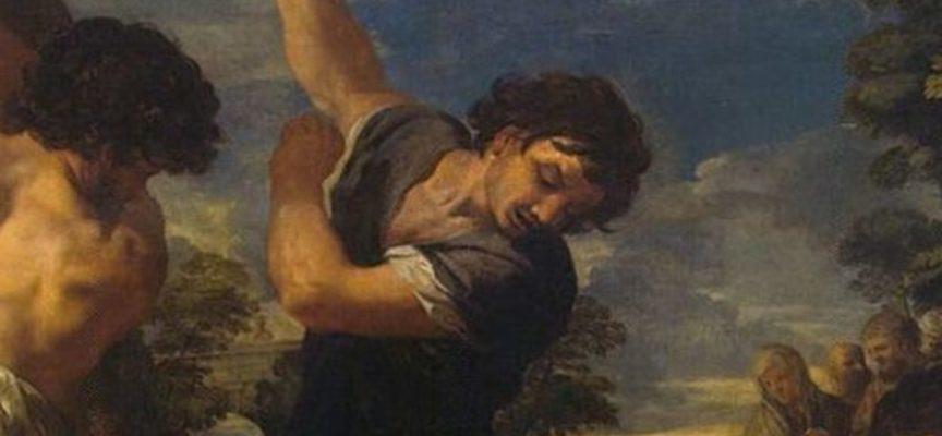 Il Santo del giorno, 29 Maggio: S. Bona da Pisa, patrona di hostess e assistenti di volo – Gherardesca da Pisa