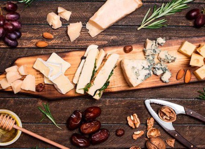 I 10 formaggi più costosi al mondo