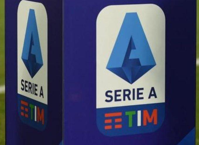 Sondaggio: il campionato di Serie A non deve ripartire