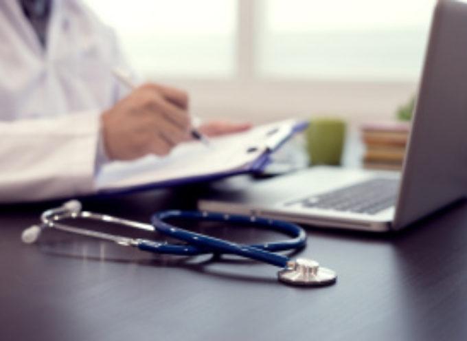 Accordo con i medici e pediatri di famiglia per la ripresa graduale delle visite ambulatoriali.