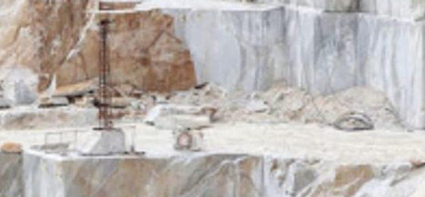 VAGLI DI SOTTO – Il giorno 4 maggio finalmente riaprono le cave del MARMO, e la segheria.