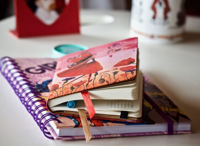 MASSAROSA – Bonus da 280 euro per l'acquisto di quaderni,