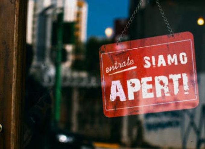 PAOLO MENESINI – : Come sindaci toscani stiamo lottando perché da lunedì 18 riaprano tutte le attività ad oggi chiuse.