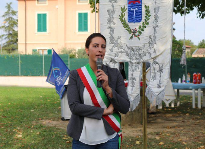 ALTOPASCIO – Tra 43 ore esatte l'Italia riapre.