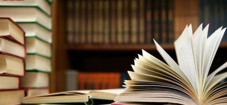 CASTELNUOVO DI GARFAGNANA – RIAPERTURA DELLA BIBLIOTECA COMUNALE