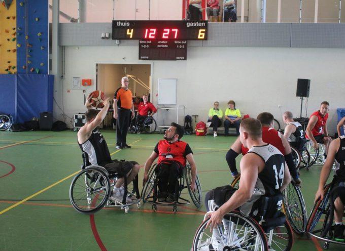 Attività motoria per le persone con disabilità, una lettera dell'assessore Saccardi