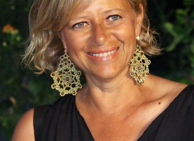 Fase 2, Donatella Bianchi nella task force di Colao