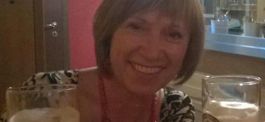 Seravezza – Un grave lutto per la comunità, ci ha lasciati Antonella Landi, persona forte, altruista ed intraprendente. E' stata di ispirazione per molte donne che hanno avuto l'onore di conoscerla.