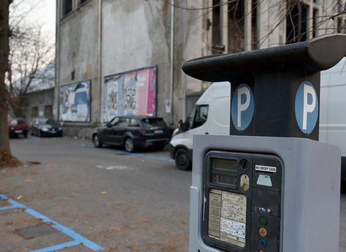 """""""Lucca Riparte"""": approvata la delibera sui parcheggi e ZTL"""