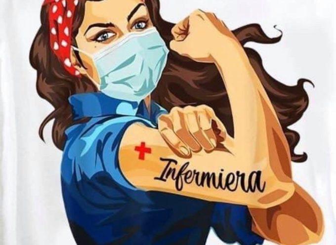 Comitato Sanità Pubblica Versilia – La salute non è una merce. La sanità non è un'azienda.