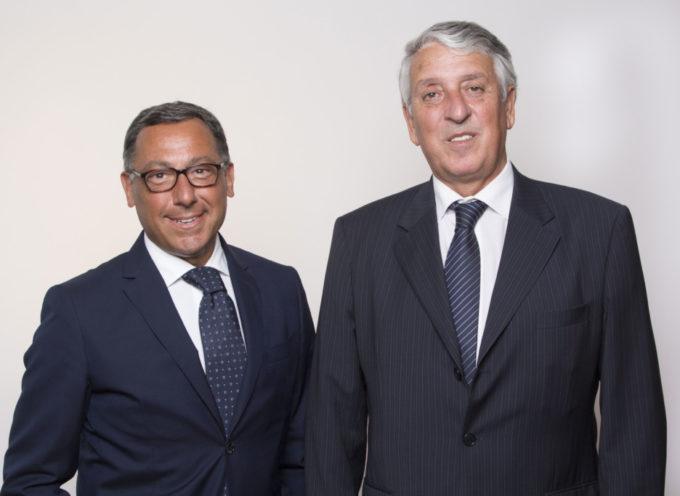 Bvlg, cambio al vertice: Maurizio Adami nuovo Direttore generale