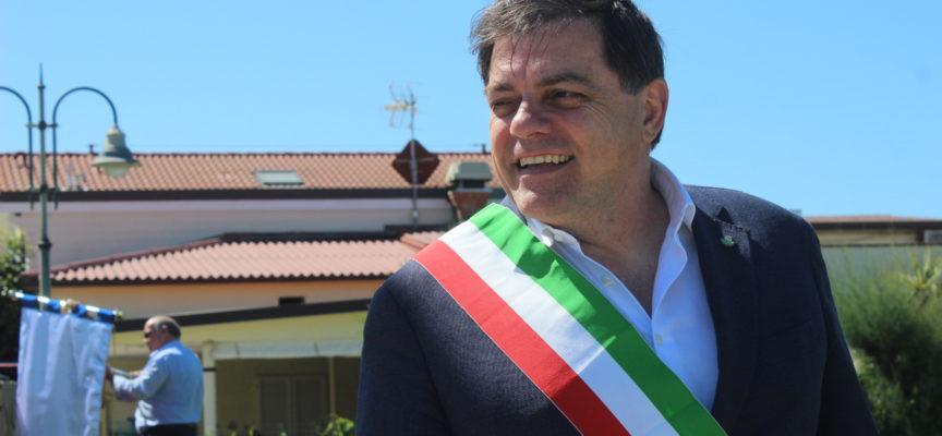 La notizia dell'avviso di garanzia a Giovannetti, se confermata, non giunge come una sorpresa: