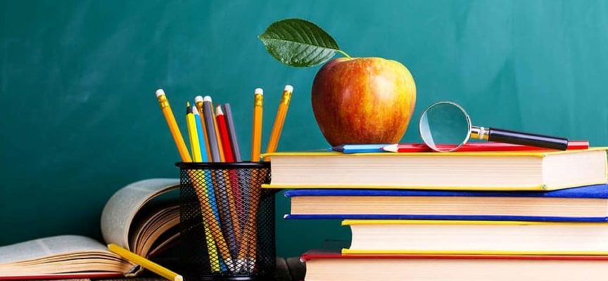 Da lunedì 21 ci si può iscrivere al pre e post scuola che parte il 28 settembre a Pescia.