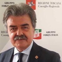 Artigianato in crisi, Marchetti (FI): «Subito aiuti diretti dalla Regione