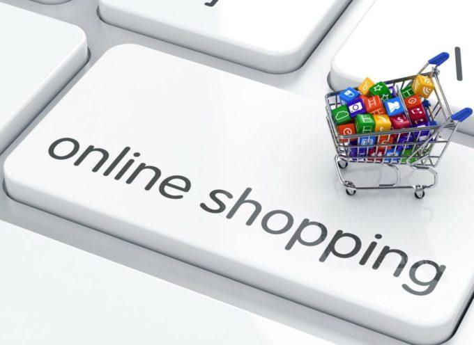 Il consumatore post-Covid: sceglie on line e presta più attenzione al lato umano