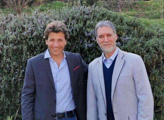Elezioni a Viareggio: il M5S sceglie il prof. Roberto Baccelli