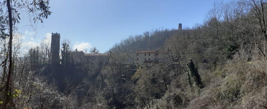 Bandita una nuova selezione per il ruolo di Direttore dell'Istituzione Parco nazionale della Pace di Sant'Anna di Stazzema