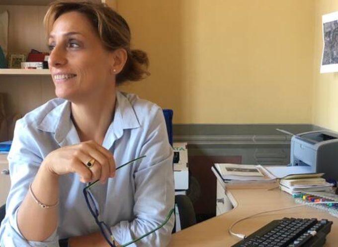 Stili di vita, spazio pubblico e nuovi bisogni: via al questionario Lucca, come va?