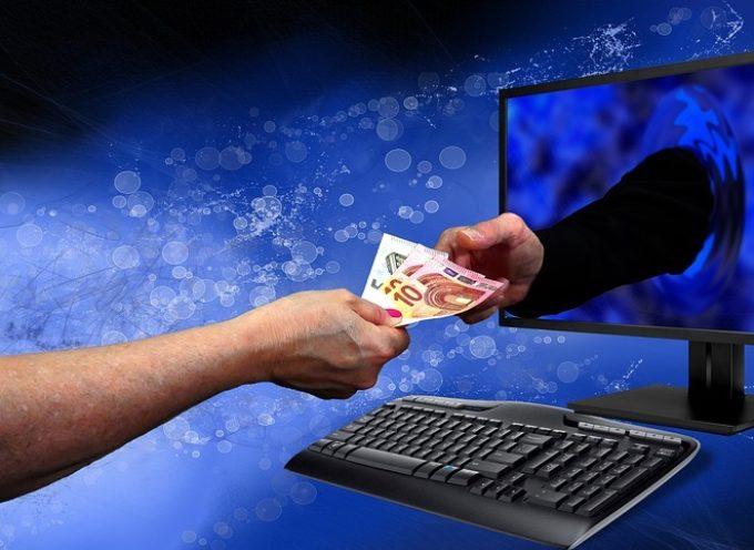 Nuova ondata di truffe online. L'allarme lanciato dalla Polizia Postale: massiva attività di phishing/smishing a nome di istituti bancari.