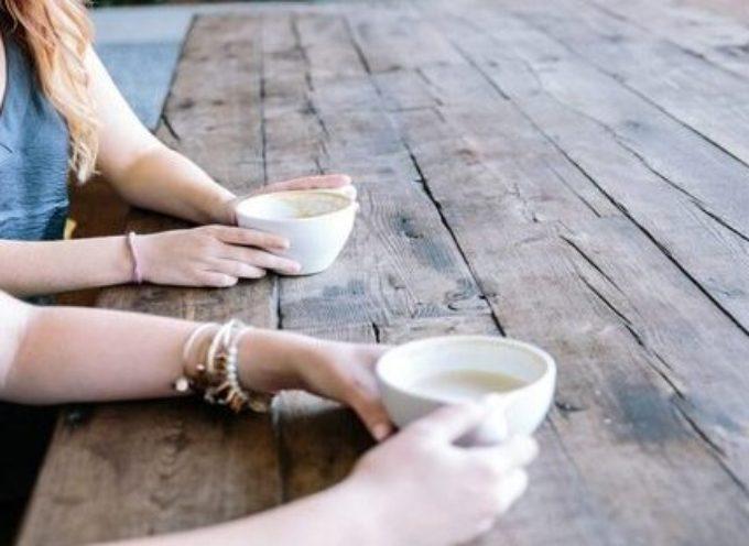 """Amici e fidanzati: chi sono gli """"affetti stabili"""""""