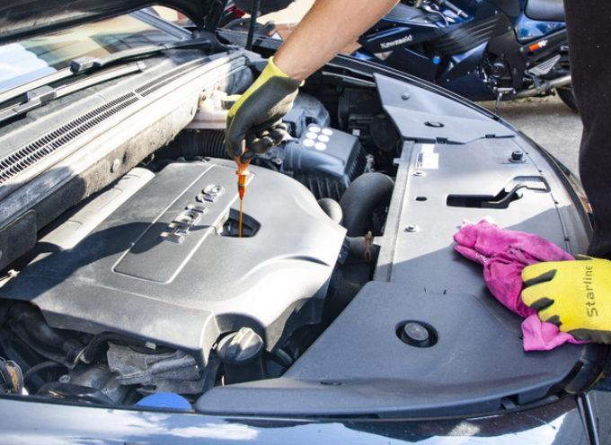 Aumento prezzi in officina: spunta tassa Covid per le auto