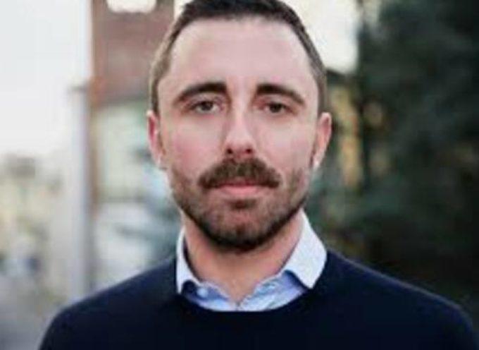 """Barsanti: """"Il sindaco e la Lucchese? Aspettiamo ancora la targa per la fondazione. Forse è più tifoso Salvini"""""""