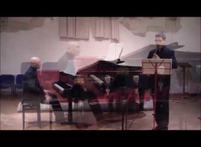 ANNULLAMENTO EVENTI ESTIVI DELLA SAGRA MUSICALE STAZZEMESE 2020