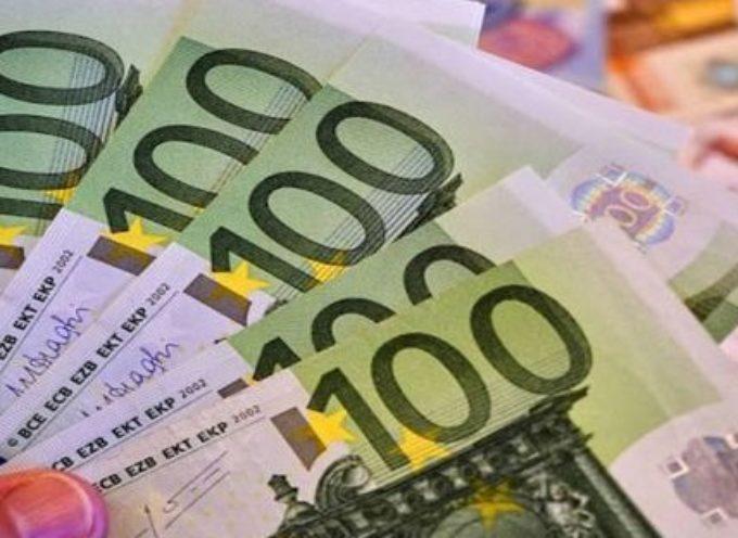 Bonus 600 euro: se preso a marzo non spetta ad aprile e maggio. Chi è escluso e perché