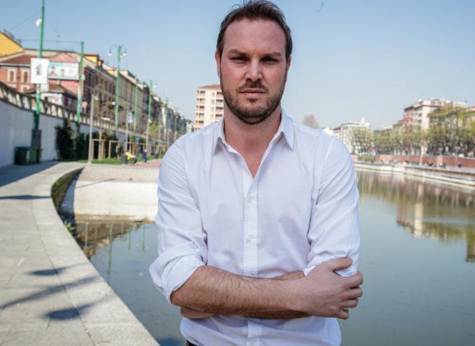 """Turismo, l'accusa di Property Managers """"Il Governo sta condannando il futurodi oltre un milione di lavoratori"""""""