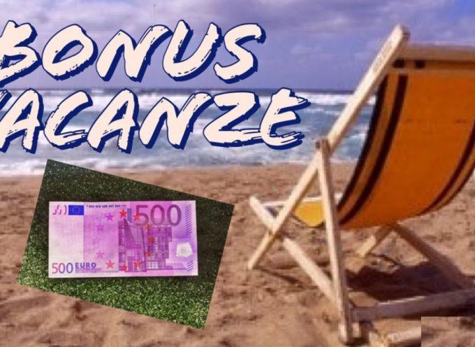 Bonus vacanze 2020, l'elenco di hotel e strutture che lo accettano