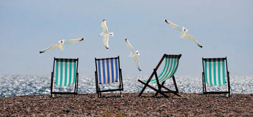 Bonus vacanze per il settore turistico