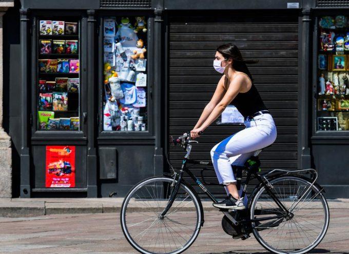 """Bonus biciclette, Del Chiaro: """"La Piana è un agglomerato urbano omogeneo, non si escludano Comuni come Capannori"""""""