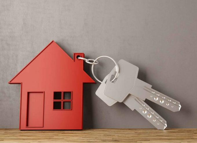 """Fondi per edilizia residenziale pubblica, Ceccarelli: """"Risposta importante a bisogno vero"""""""
