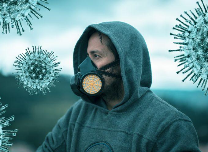 Convivere con il virus: Regione e università al lavoro su didattica, diritto allo studio e aspetti sanitari