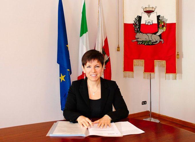 Il Comune di Capannori – chiede alla Regione sostegno economico e chiarezza normativa per lo sport di base