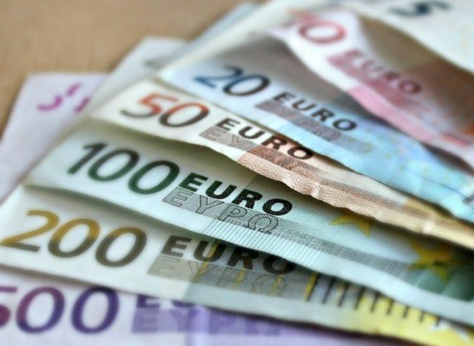 Bonus 600 euro Covid-19 cumulabili con le pensioni di invalidità
