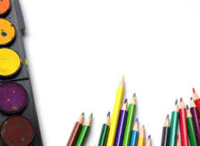"""Massarosa –  anche per l'anno scolastico 2020/2021 è disponibile il beneficio economico denominato """"Pacchetto Scuola"""""""