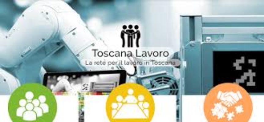 Più facile trovare un impiego con la nuova piattaforma Toscana Lavoro