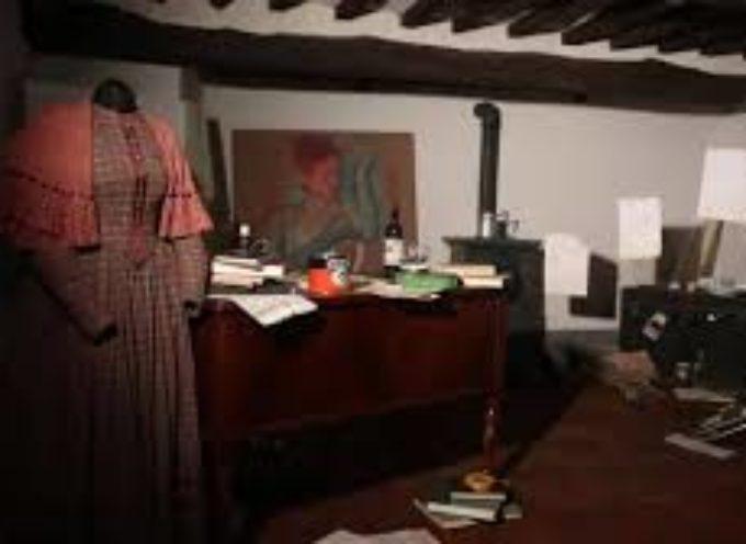Dopo l'emergenza riapre il Museo di Celle di Puccini