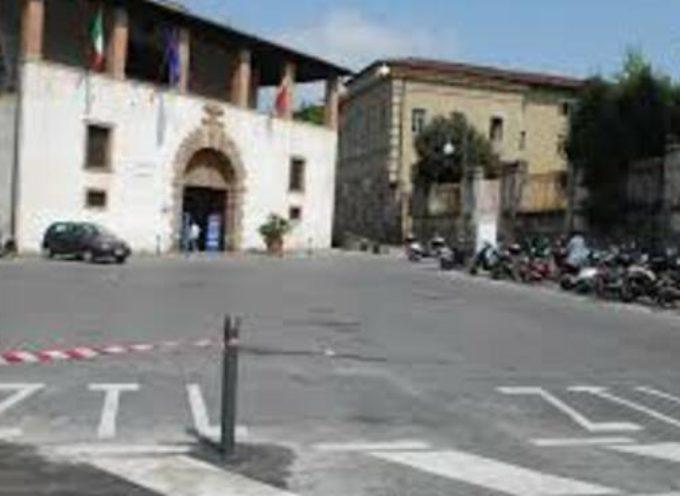 Dal 1° giugno riaprono gli uffici informazione e accoglienza turistica di piazzale Verdi e della Stazione