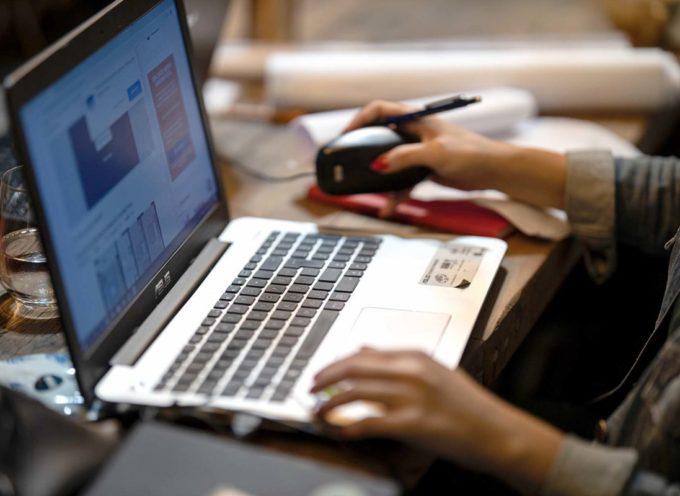 Lavoro. I servizi online della Regione Toscana e dei Centri per l'impiego