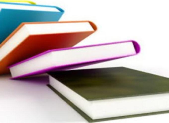 Librai lucchesi e biblioteca Agorà insieme per promuovere la lettura e i negozi di libri cittadini