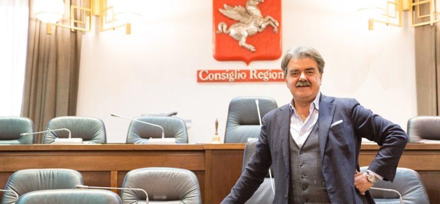 Sicurezza, Marchetti (FI): «Polizie locali in servizio gratis sui treni