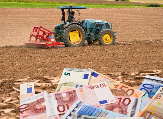 Dl Rilancio, ecco tutte le misure per le imprese agricole
